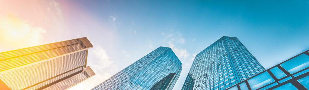 Immobilienbesteuerung Steuerberater Frankfurt